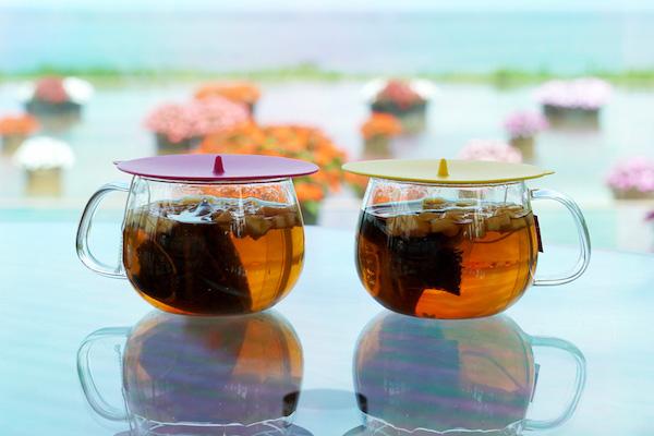 いばらきフルーツ和紅茶